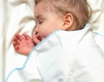 Recieving Blankets, Receiving Blanket, Baby Blanket, Swaddle Blanket, Swaddle, Organic Baby Blanket, Organic Swaddle, Baby Swaddle