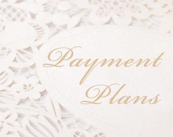 Rose Gold Art Deco Wedding Band Women Diamond US 6 1/2