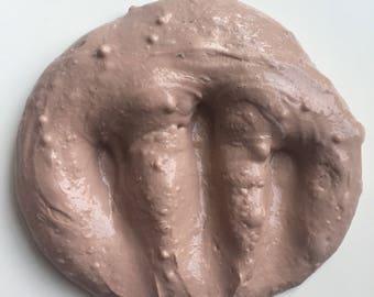 Chocolate Cherry w/ sprinkles 8oz