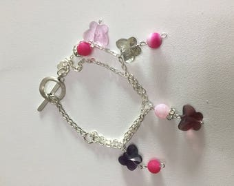 Fashion women bracelet