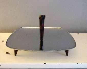 GOURMATES SERVING TRAY, Styled by Glo Hill