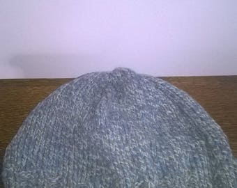 HAT MADE FOR ADULT