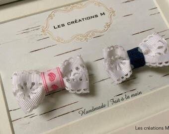 Barrettes, baby accessories, Hair clips, Baby accessories