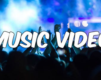 Your Pictures & Videos Put to Music!