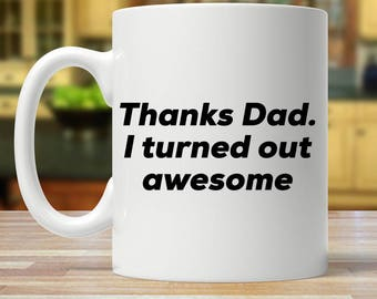 dad gifts, dad gift, dad mugs, fathers day mug, gift for dad, dad mug, father mug, best dad mug, mug for dad, mugs for dads, dad coffee mug