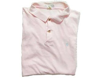 Authentic Christian Dior polo T-shirt for women Sz. M Made in USA