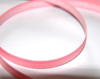BIAS THERMOADESIF 8MM PINK POLYCOTTON