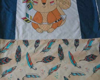 Baby/kids blanket