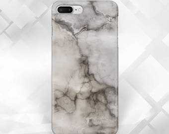Grey Marble Case,iPhone X Case,iPhone 8,iPhone 7,iPhone 7 Plus,iPhone 6S,iPhone 5C,iPhone SE,iPhone 5S,Samsung S7,Samsung S8,Samsung S8 Plus