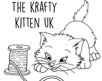 New Uk cat toy store coming soon!
