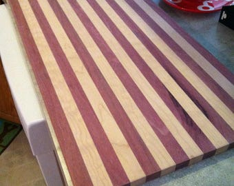 Cutting Boards Cheese Boards