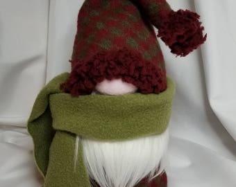 Nordic Gnome 079 Oscar