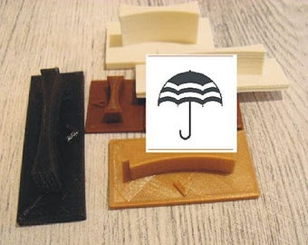 Umbrella tc220 abs frame stamp