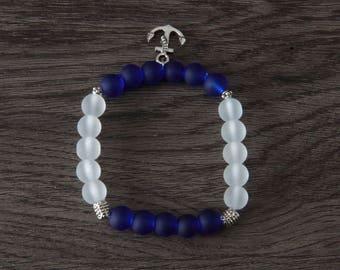Oceania bracelet