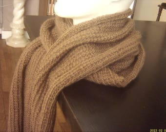 scarf for men or women