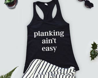Workout Tank Top / Workout tanks / Fitness Tank Top  / Gym Shirt / Gym shirt / Workout Shirt / Muscle Tank Top / Yoga Shirt / Graphic tank