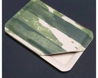 Kydex Minimalist Wallet