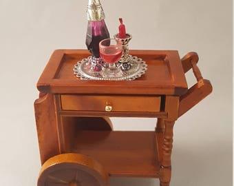 The Retreat Wine Set