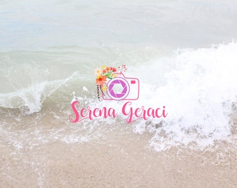 Ocean: Bethany Beach, Delaware