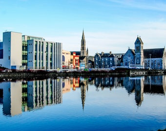 Drogheda, A town of history