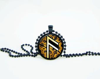 rune necklace,rune pendant,rune pendants,viking pendant,rune charm necklace, rune pendant jewelry,rune charm,rune pendant,
