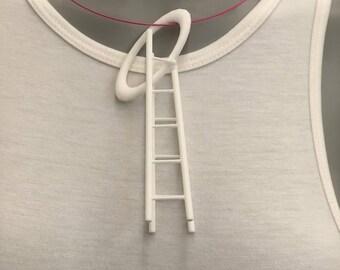 Necklace - Ladder IV