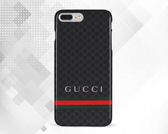 Gucci Case iPhone 8 Case iPhone 7 Case iPhone 6 Plus Case iPhone 8 Plus Case iPhone 7 Plus Case iPhone X Case Samsung S8 Case iPhone 6s Case