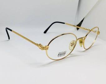 Rare eyewear Gianfranco Ferrè