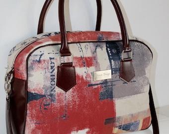 Bag MANAGER