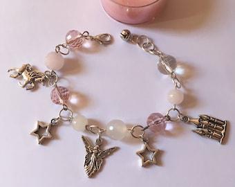 Fairytales Bracelet