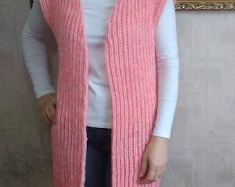 Hand-knitted Cardigan,Knit Cardigan, Cardigan Women, Knitted Cardigan , Cardigan For Women, Wool Knitted Cardigan.