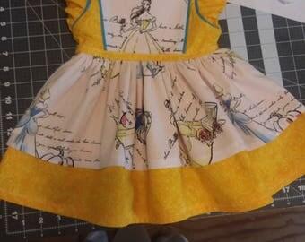 Georgia Vintage Dress