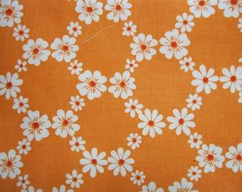 "Michael Miller Fabric #CX5912 ""Jemma"" One Yard"