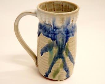 Big Splash Mug Extra Large Coffee Cup
