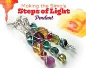 TUTORIAL: Simple Steps of...