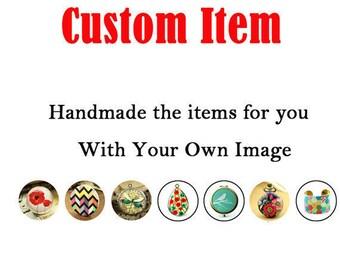 Custom order for SaXXX (0721) -- Order001