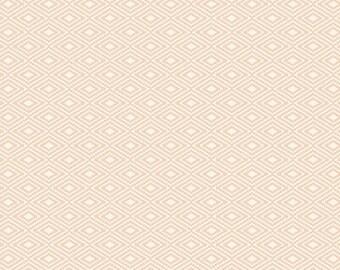 ON SALE Design By Dani Vintage Daydream Pink Aztek