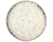 Rainbow Disco Dust - sparkly glitter for decorating cookies, cakes, cupcakes, and cakepops