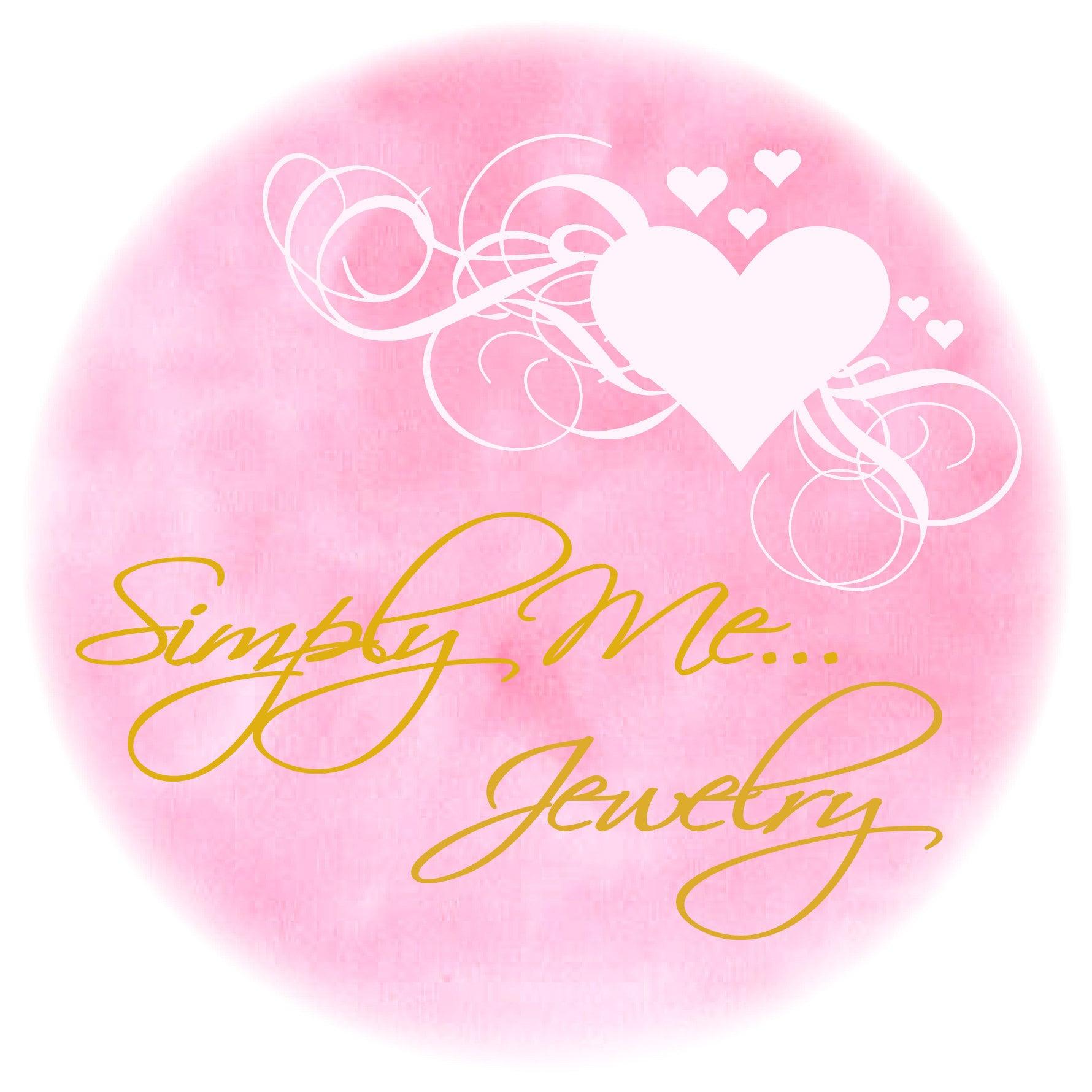 simplymejewelry