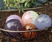 Spring Bloom Floats, Set ...