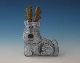 Dog Ornaments, Ornaments Dogs, Dogs Ornaments, Dogs, Dog, Ornaments, Dog Lovers, Dog Gifts