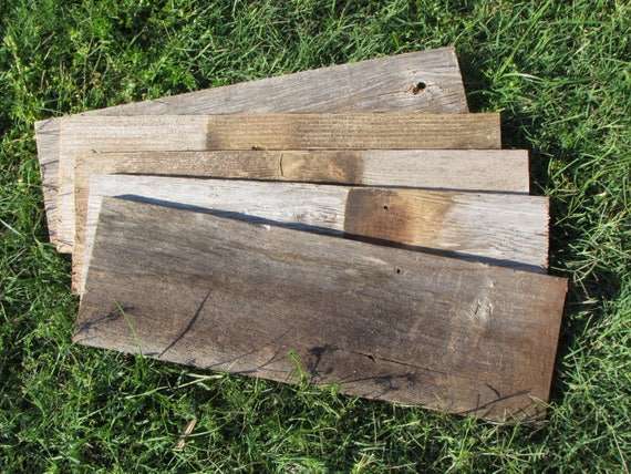 Gifts diy do it yourself on sale reclaimed old fence like this item solutioingenieria Choice Image