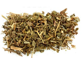 Agrimony Dried Herb 20gm