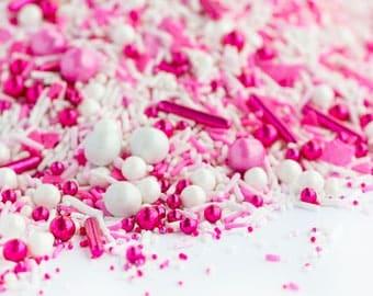 Bulk LOVE, ROSIE xo Twinkle Sprinkle Medley Sweetapolita