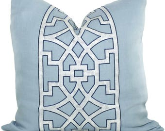 Designer pillow covers to transform your home decor by PopOColor