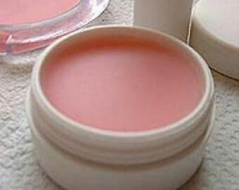 Beeswax lip balm/lip balm/lip butter/chapstick/whipped lip butter/ natural lip balm/lip polish/natural lip balm/choose scent