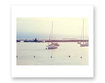 SALE Summer decor, coastal art, coastal wall art, canvas art, canvas wall art, large art, large wall art, summer art, summer wall art, wall