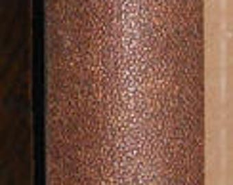 vintage poetry book idyls of battle and poems of the rebellion ca. 1864 first edition