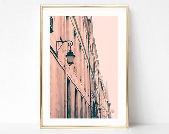Extra large wall art, Paris wall art, wall art canvas, Paris photography, framed wall art, Paris decor, canvas wall art, Europe, travel