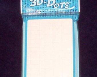 3D-Dots Square